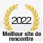 Elu meilleur de site de rencontre plan cul à Angers