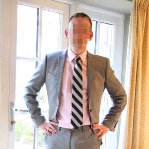 Saumur - 51 ans - Patrick
