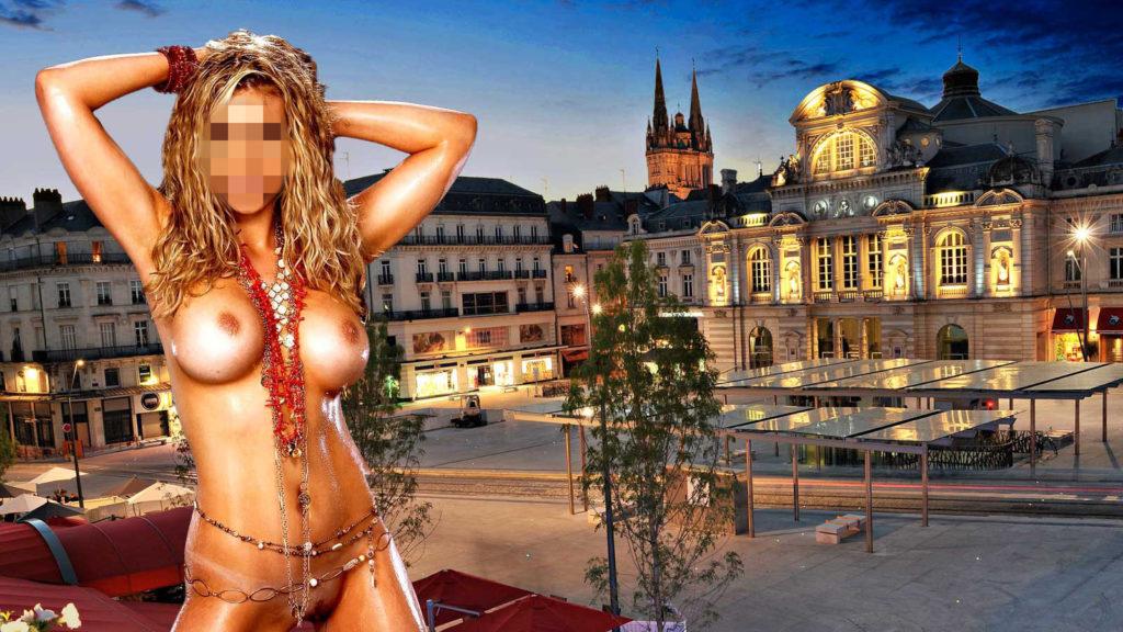 Les succès des sites de plan cul à Angers : un vraie tendance qui ne fait que commencer