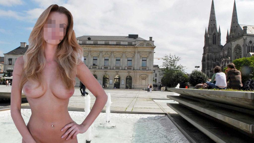 La véritable solution pour faire une rencontre sexe sur Cholet réside dans les sites comme www.plancul-angers.net