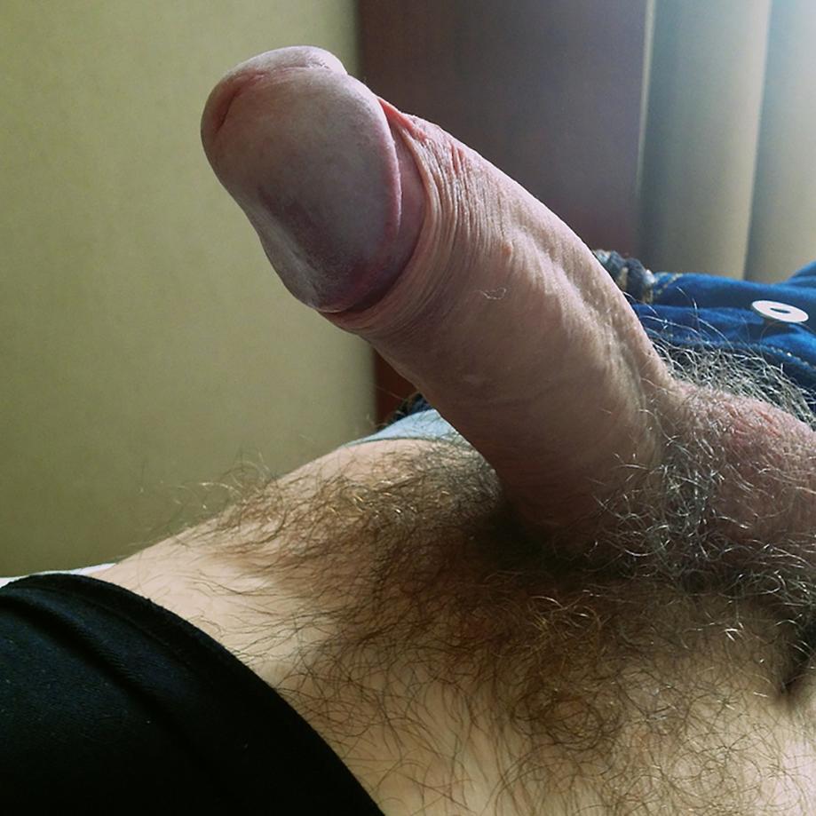 Homme célibataire arlon