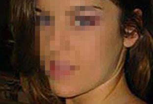 Massage Erotique A Auxerre Par Une Portugaise Suicide Photo Nue / Niamodels Eu
