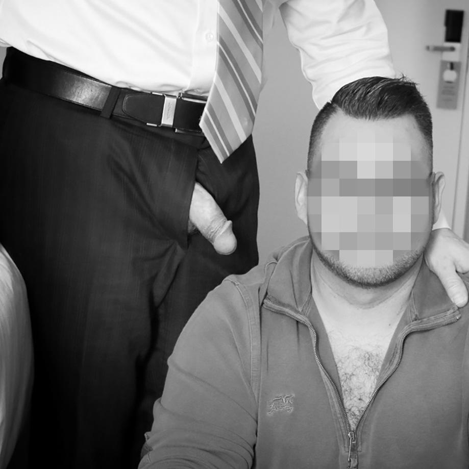rencontre gay pour sexe à Angers