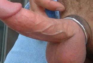 massage gay angers