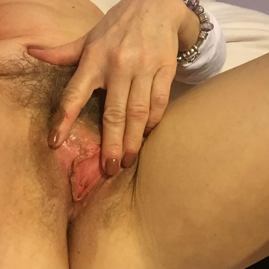porno fou libertine angers