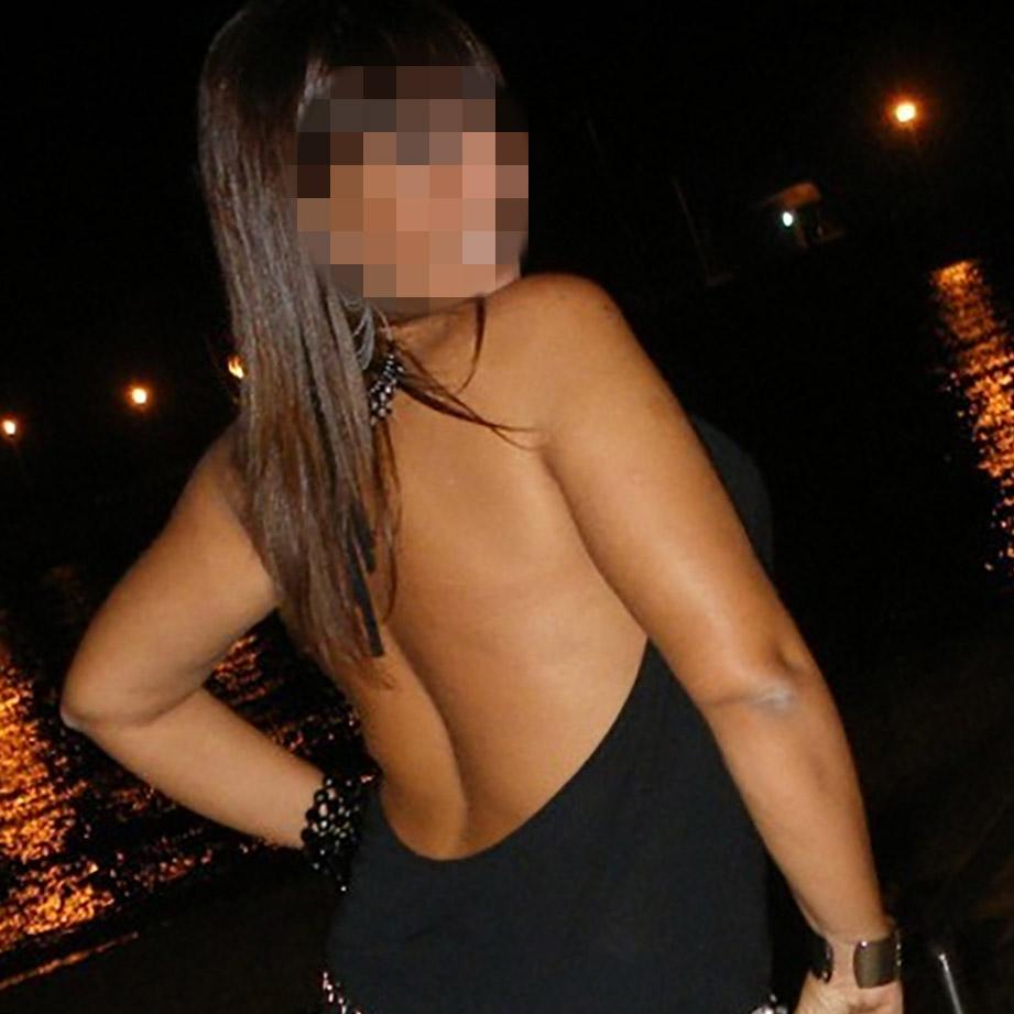 sexe asiatique escort angers