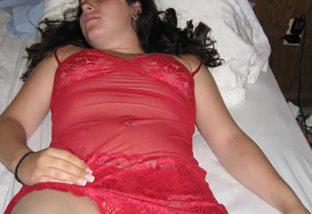 femme hot Saumur