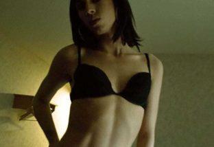 travesti Cholet